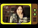 141101 Wendy's Funny Moments Cut (C-Radio Idol True Colors)