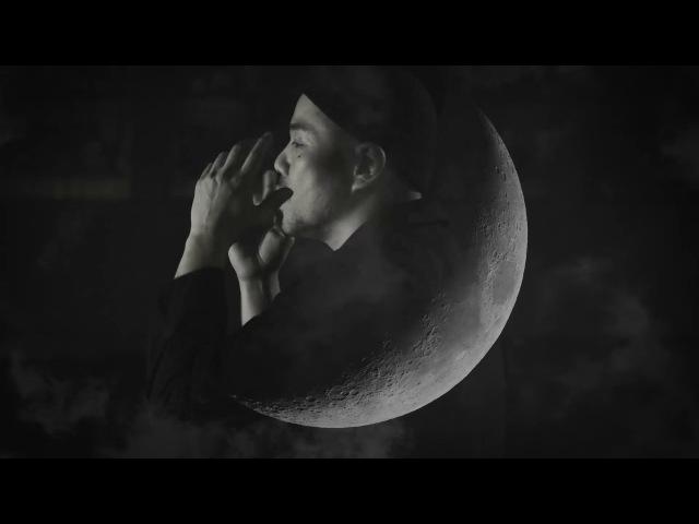 GAGLE FLOW official MV
