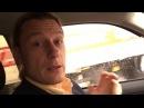 Тест Сенреко от А до Я Шокирующее видео от Ильи Данильченко Perfect Organics рулит