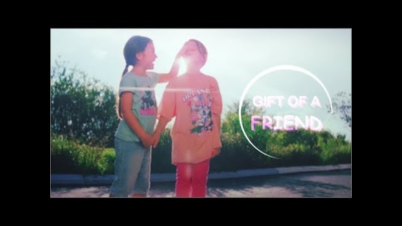 Moonee jancey | gift of a friend