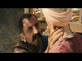 Новый Турецкий фильм о битве Чанаккале !! Çanakkale Yolun Sonu