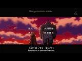 Fullmetal Alchemist Brotherhood Ending 2