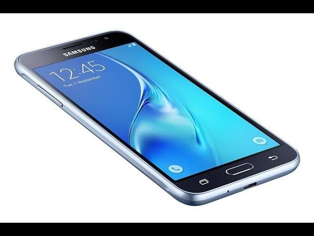 Samsung Galaxy J3 Разборка и ремонт, замена разъема
