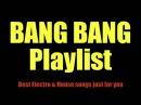 FTampa Paniek Do It Yourself Original Mix