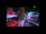 Fluke - Atom Bomb (Live at the VIVA Niteclub)