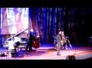 Emanuele Cisi Quartet 2018-01-30 194137