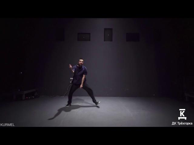 Версия перформанс L'eto (Hip-hop) 1/8 » Freewka.com - Смотреть онлайн в хорощем качестве