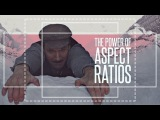 SFX Secrets: Aspect Ratios