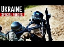 Army of Ukraine 2018 Special forces • Армія України 2018 Спецназ