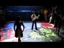 Школа танцев Mirkwood (Sharon Shannon-Reel Beatrice) Самайн-2013