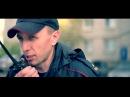 Короткометражный фильм На помощь