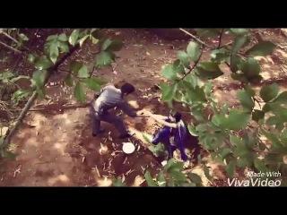 Arnav and Khushi Love Mashup