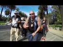 """Droopy """"Come Ride With Me"""" ft. Gangsta Ric (New Music Video)"""