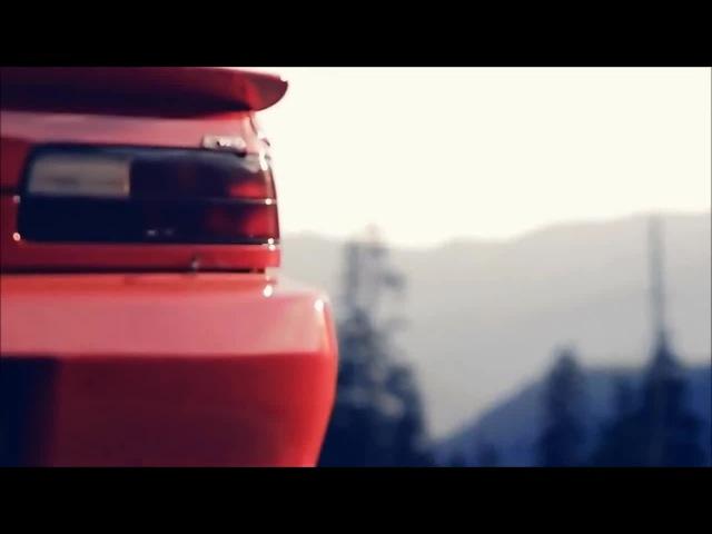 Red Drift