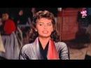 Sophia Loren Tonis Marudas Τι είν' αυτό που το λένε αγάπη 1957