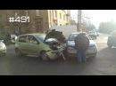 ☭★Подборка Аварий и ДТП/Russia Car Crash Compilation/ 491/November2017/ дтп авария