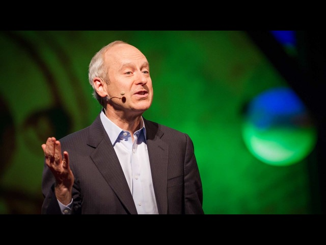 Michael Sandel Why we shouldnt trust markets with our civic life