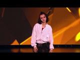 Танцы: Алиса Артишевская (Warner & Chappell Productions - Ball Hard) (сезон 4, серия 3) из сериала Танц...