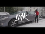 Drake - God's Plan (LMK Remix)