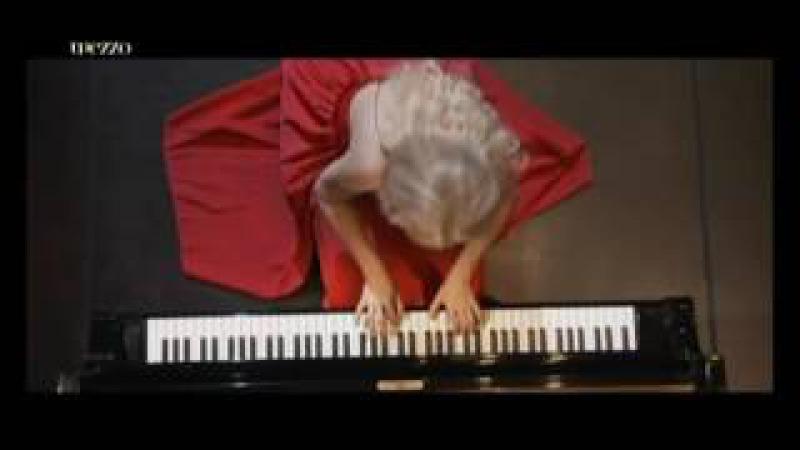 Valentina Lisitsa. Beethoven Brahms Schumann Schubert Liszt
