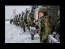✔ 21 января День инженерных войск