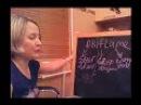 Презентация бизнеса Орифлэйм и успешный старт новичка Санникова Надежда