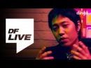 BLOO 블루 - Downtown Baby 다운타운 베이비 [DF LIVE]