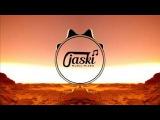 A-WA - Habib Galbi (Karetus Remix)
