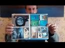Собака на сене. (видео на конкурс Видео-урок от Anest Iwata второй этап)