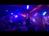 BAHROMA - На юг (Live)