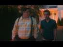 Полицейский с Рублёвки • 2 сезон • Полицейский с Рублёвки, 2 сезон, 5 серия (29.05.2017)
