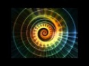 417Hz Solfeggio Cleansing Negative influences from the past by the sea