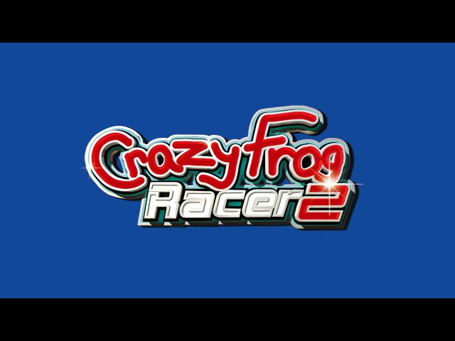 Title Theme - Crazy Frog Racer 2