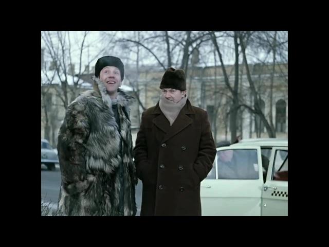Энск - город контрастов · coub, коуб