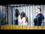 Вести.Ru: Хабаровские живодерки получили реальные сроки