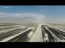 La Volga en 30 jours 10/10 Le delta de la Volga et la mer Caspienne