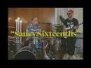 .Paak 2 Basics Episode 3: Saucy Sixteenths