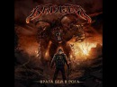 MetalRus Heavy Metal. KRUGER — «Врага бей в рога» 2018 Full Album