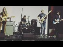 Finn Wolfhard singing with Calpurnia band in Brooklyn part 2