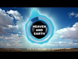 Dmytro Kuzin - Heaven and Earth Небо и Земля