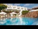 ابروتيل بالاس شرم الشيخ - Iberotel Palace Sharm El Sheikh