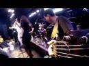 Roman Rain - Королева LIVE, 30 05 2013 @ Москва, PLAN B