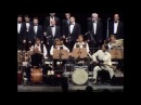 The belly button of the world Goran Bregovic with orchestra Serbia 2007