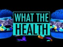 What The Health Documentary 2017 Russian Subtitles