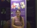 Велнес отзыв Гемоглобинопатия редкое заболевание нехватка кислорода😱