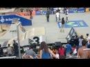 Franky Morales 900 al cuarter Movistar Barcelona Xtreme 09