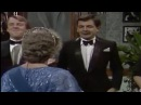 Meeting Royalty Funny Clip Mr Bean Official