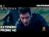 Vikings 5x10 Extended Trailer Season 5 Episode 10 Promo/Preview HD