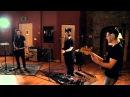 Rock 'n' Roll Medley - Bluemoose HD