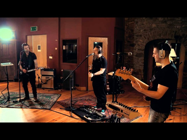Rock n Roll Medley - Bluemoose HD